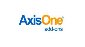 logo-axisone