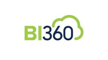 logo-bi360b
