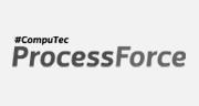 logo-ProcessForce-gris