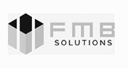 FMB Solutions gray